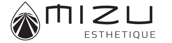 Centro Estetico Mizu